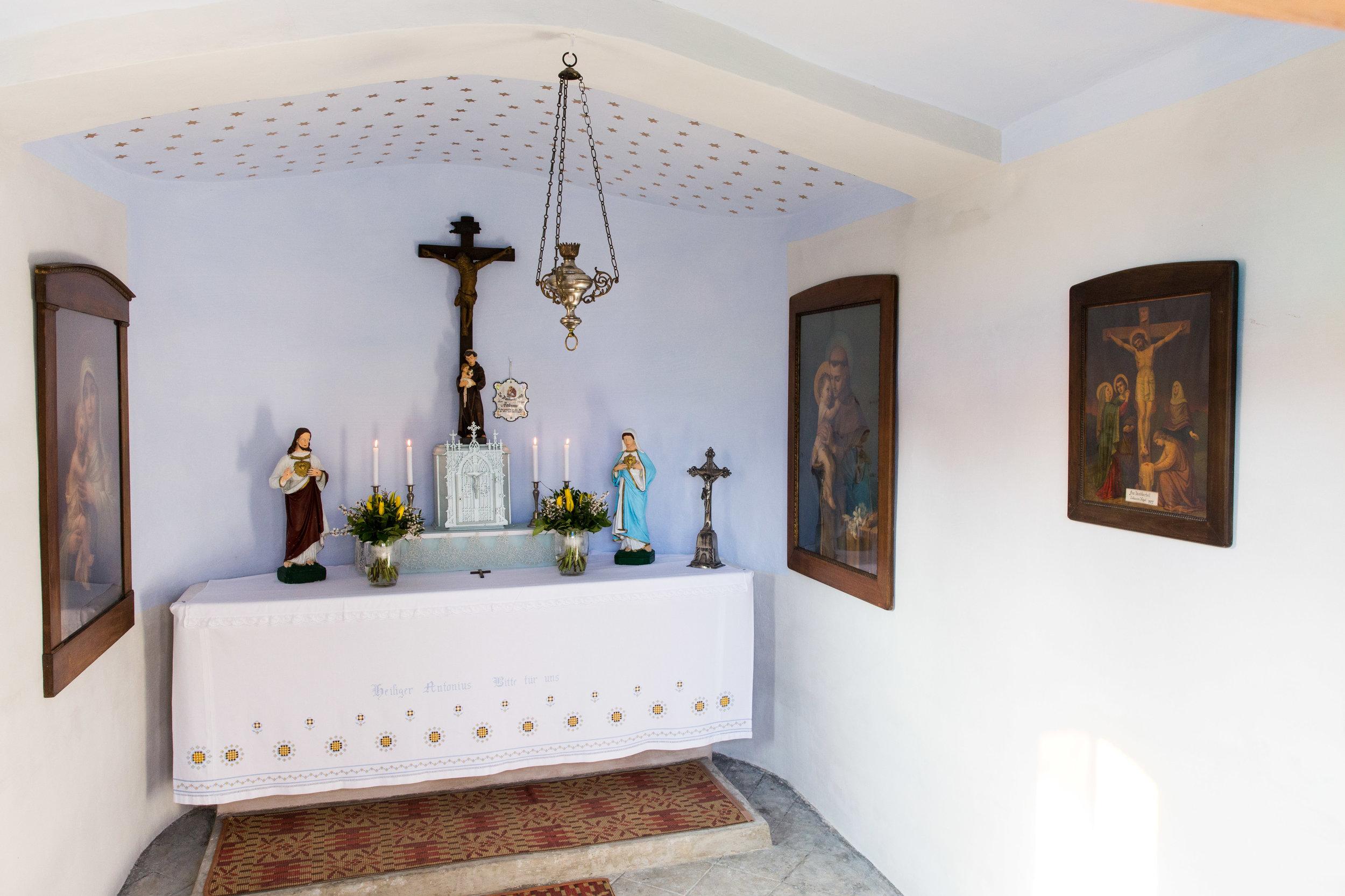Besuch Bischof Ägidius-32.jpg