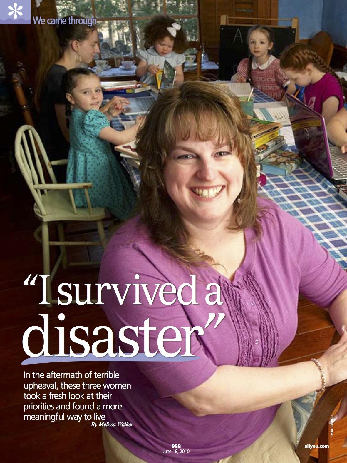 I survived a disaster-1.jpg