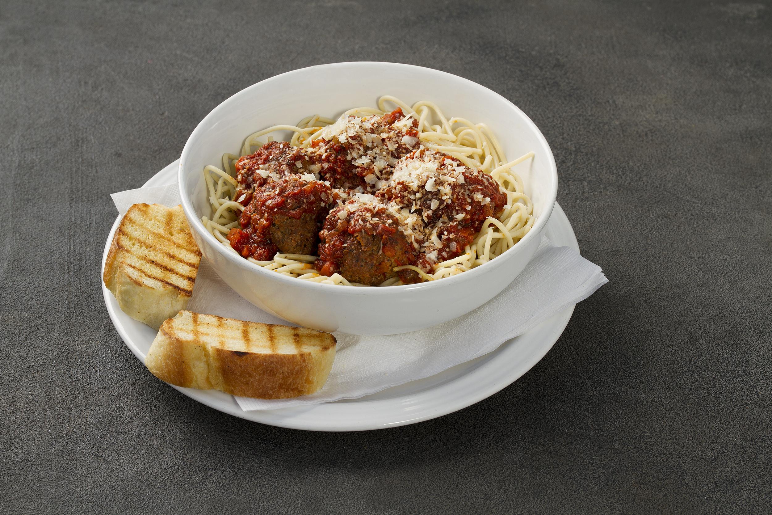 Spaghetti_MESSINA.jpg
