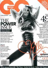 GQ_cover.jpg