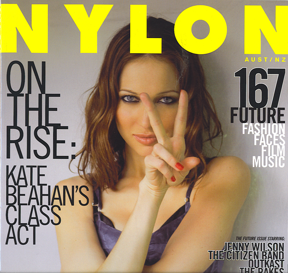 nylon-cover.jpg