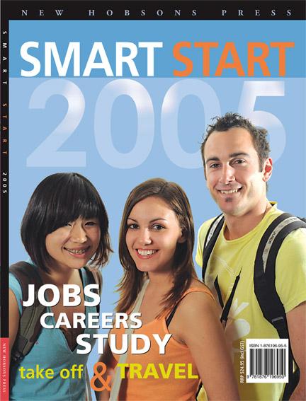 SmartStart2005.jpg