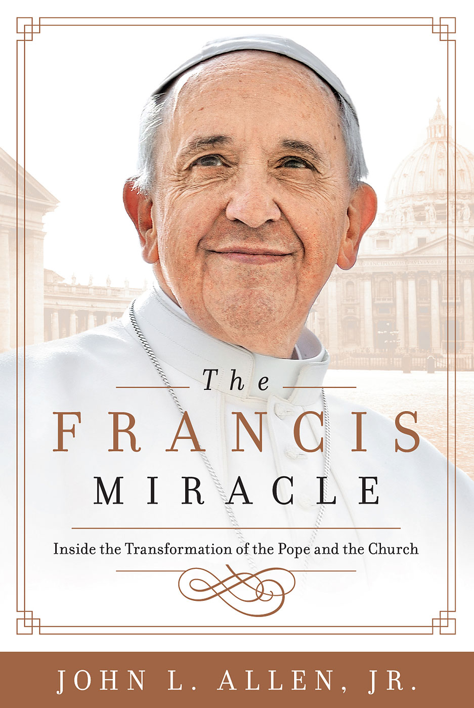 time-francis-cover.jpg