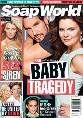 Soap-World-Magazine-236.jpg