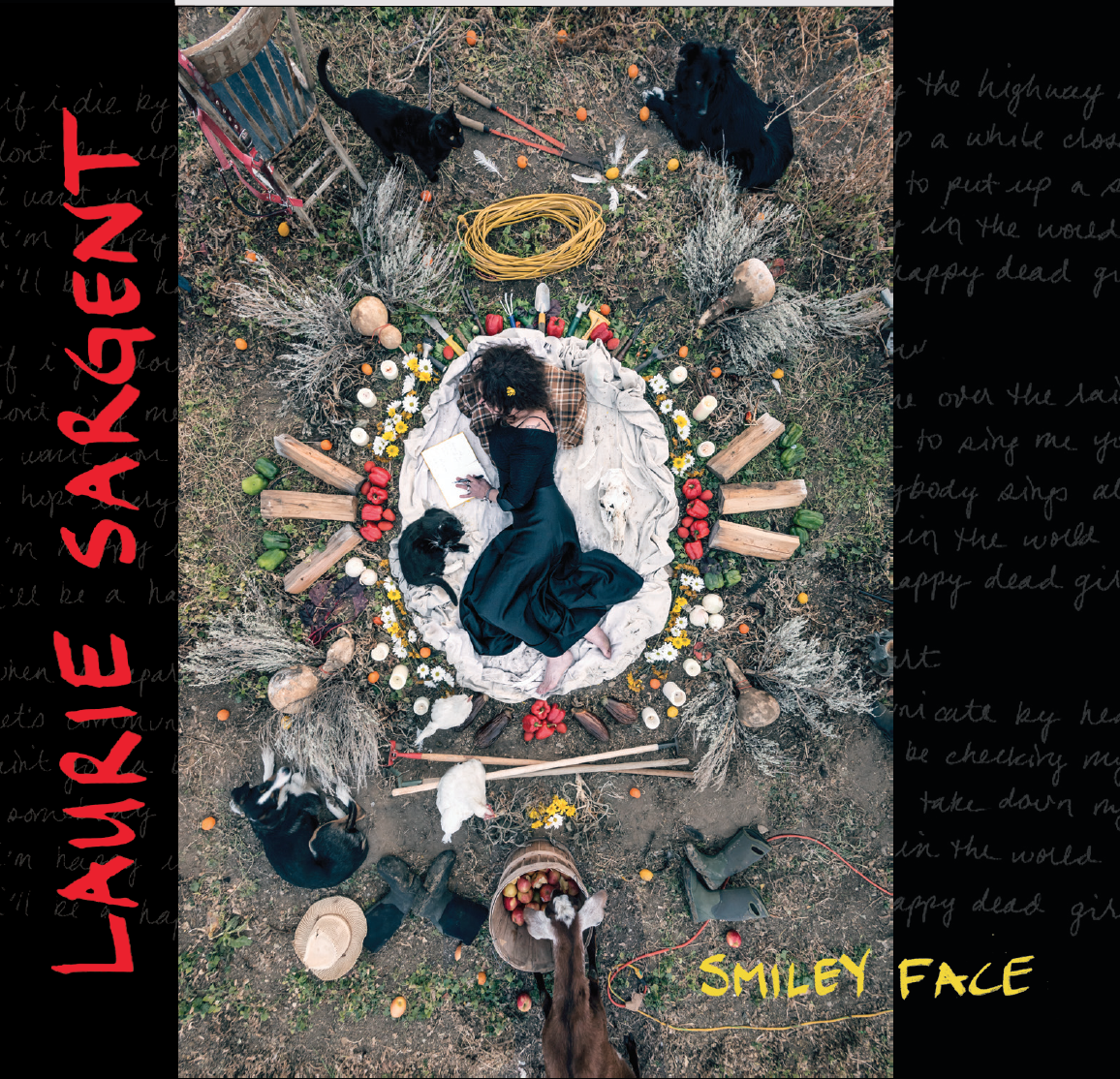 SMILEYFACECOVER.png