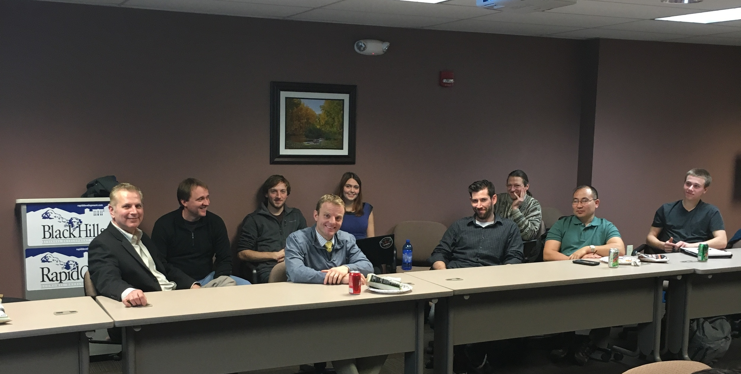 south-dakota-engineering-accelerator-giant-vision-lunch