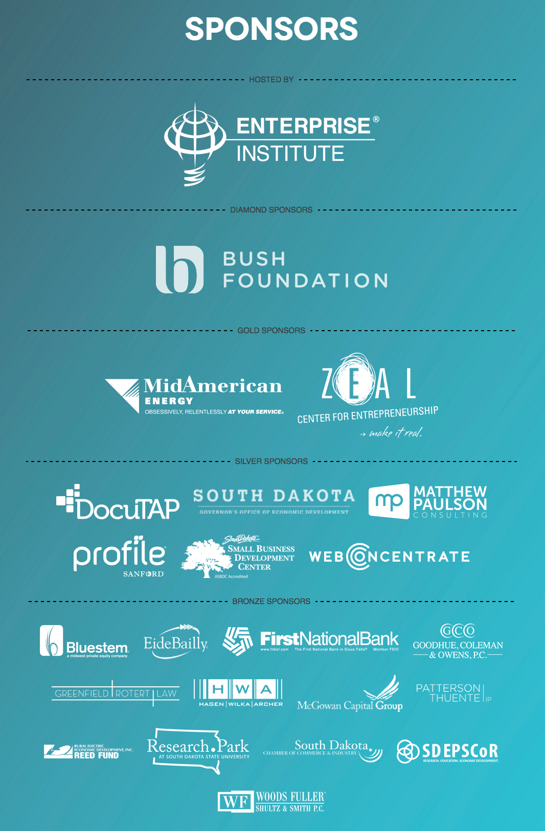 sioux-falls-innovation-expo-sponsors-2016.png