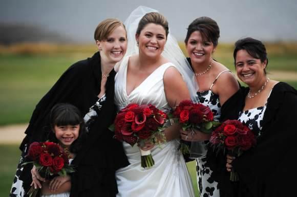 The Flower House Denver Red Bridal Bouquets.jpg