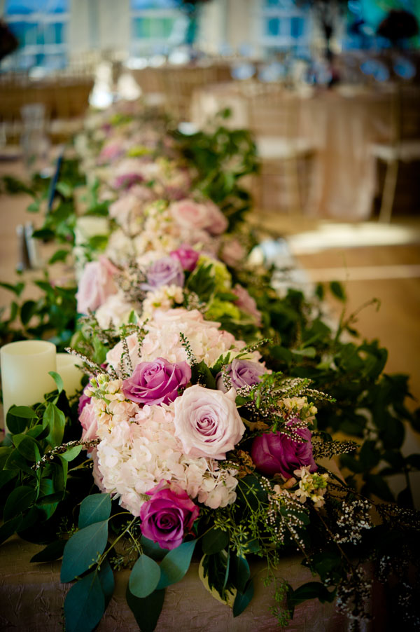 The Flower House - head table with flowers.jpg