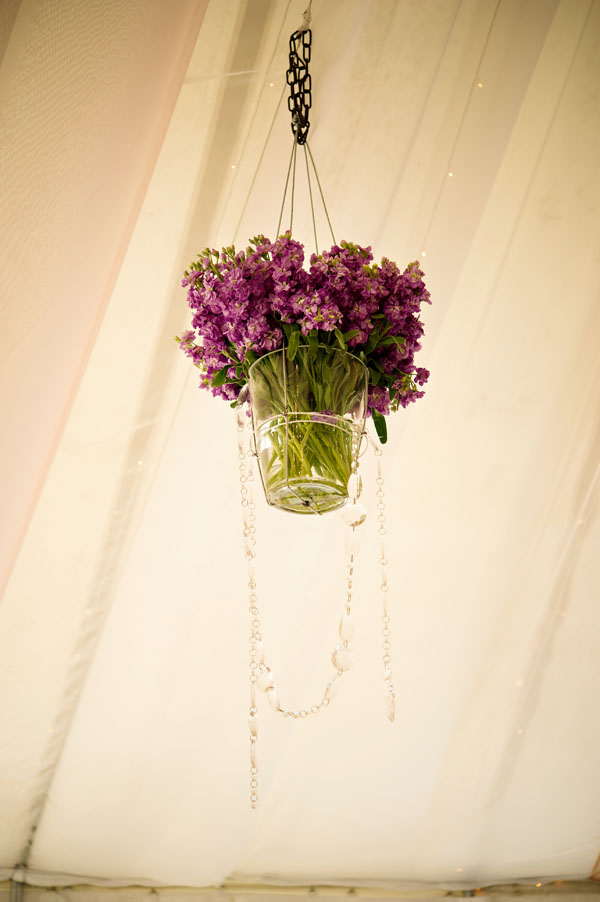 The Flower House Denver - hanging vase with stock flowers.jpg