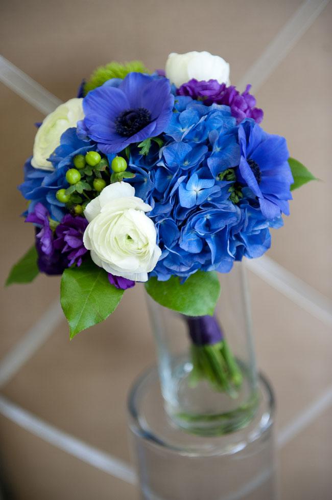 blue purple and white bridal bouquet.jpg