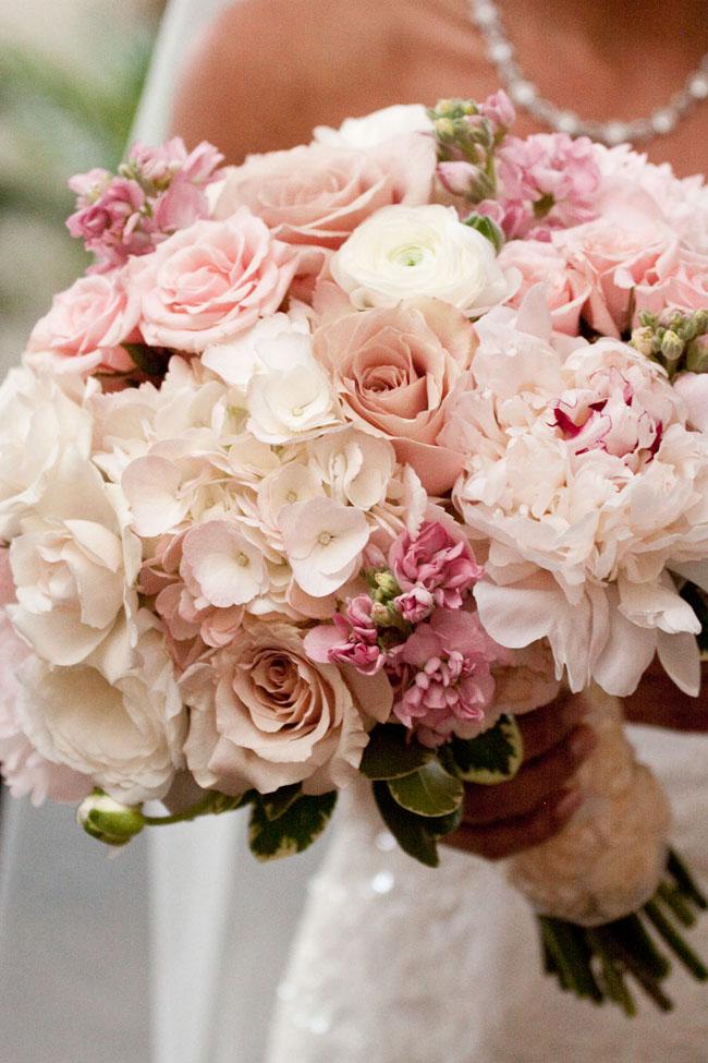 flower house blush pink bridal bouquet.jpg