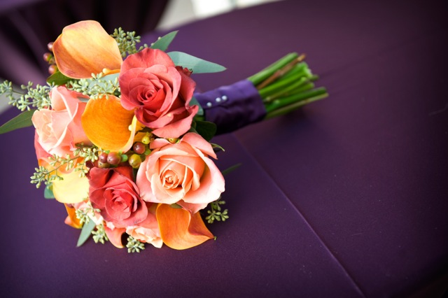 flower house fall bridal bouquet.jpeg