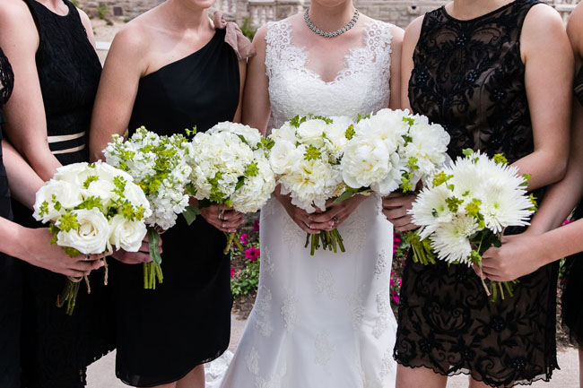 flower house green and white bouquets.jpg