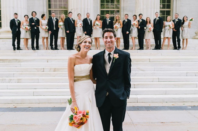 flower house weddings bridal party.jpg