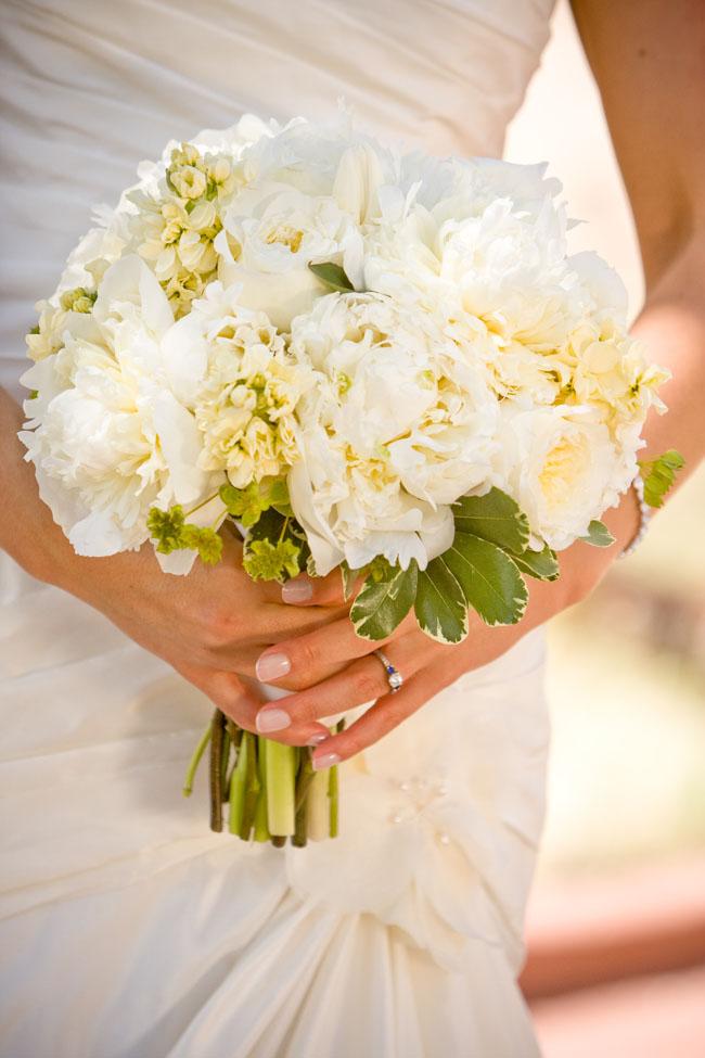 flower house white and cream bridal bouquet.jpg