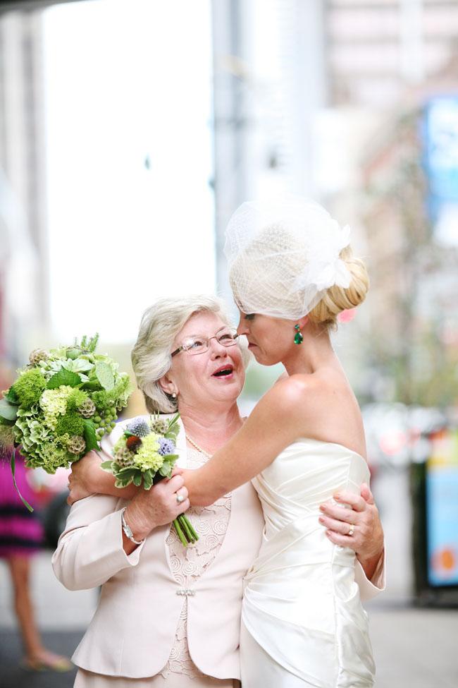 green bridal bouquet.jpg
