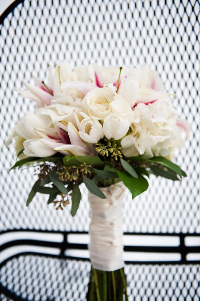 flower house white tulip and stargazer bouquet.jpg
