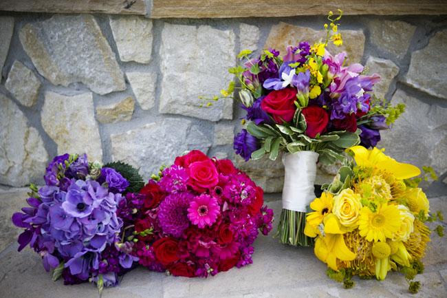 multi colored bouquets.jpg