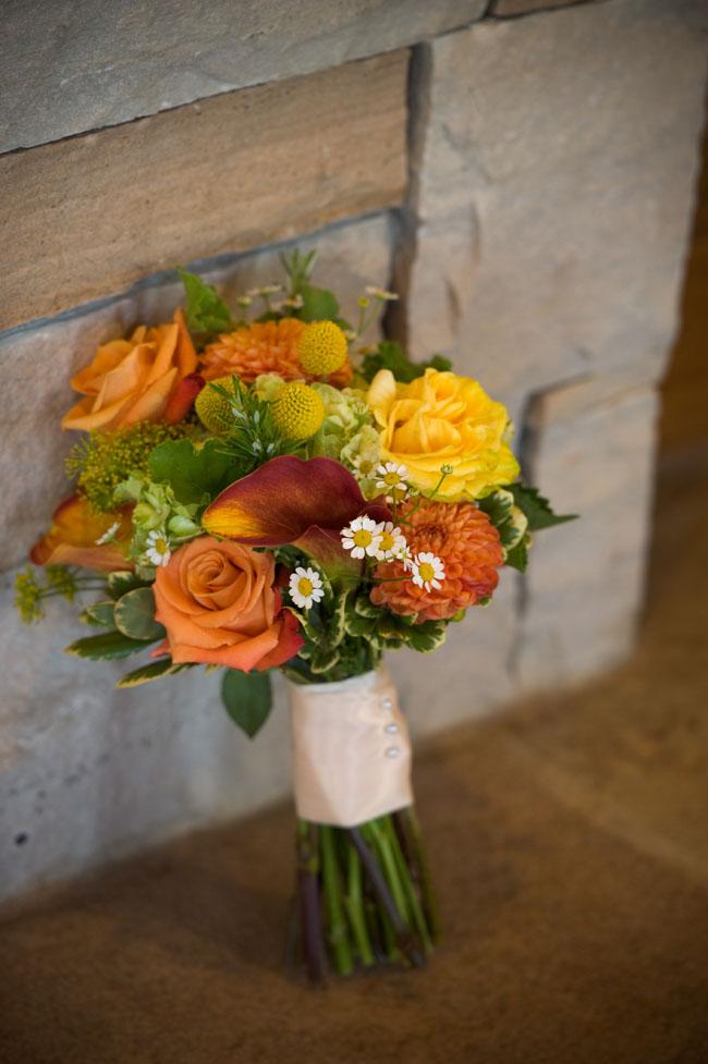 orange and green bridal bouquet.jpg