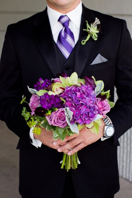 purple and green bridal bouquet.jpeg