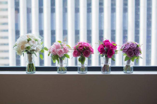 rose bridesmaid bouquets.jpg