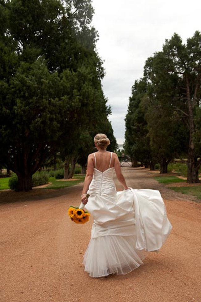 sunflower bridal bouquet.jpg