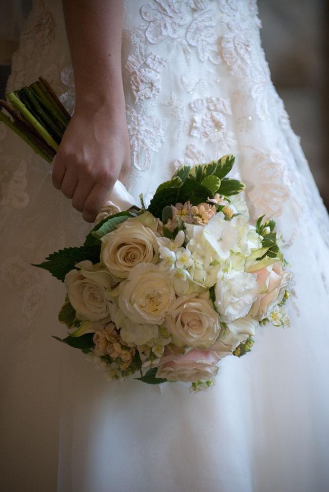 white and cream bridal bouquet.jpg