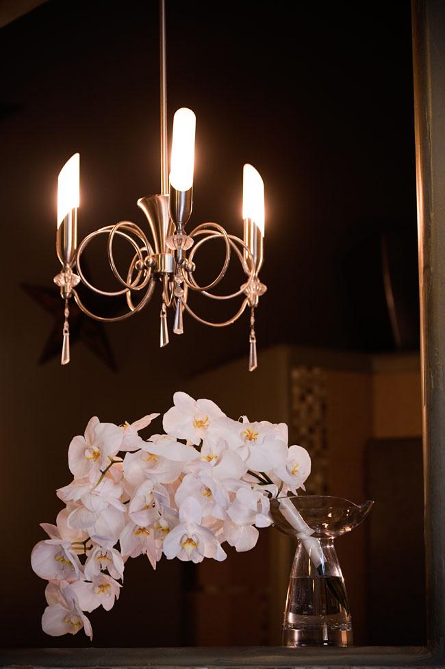 white phalaenopsis bridal bouquet.jpg