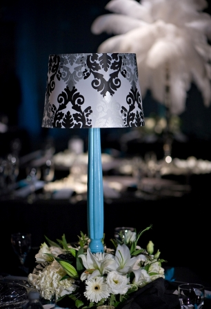 wedding-lampshade-centerpieces.jpg
