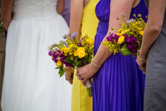 3 bridesmaids bouquets.JPG
