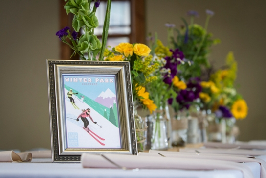 9-colorado-wedding-table-numbers.JPG