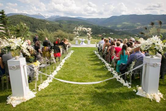 3 weddings-in-colorado.jpg