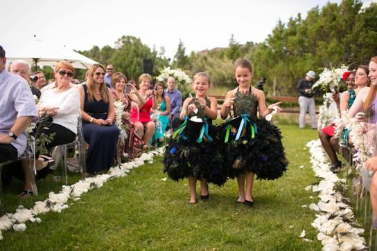 4 peacock-theme-wedding-flower-girl-dresses.jpg