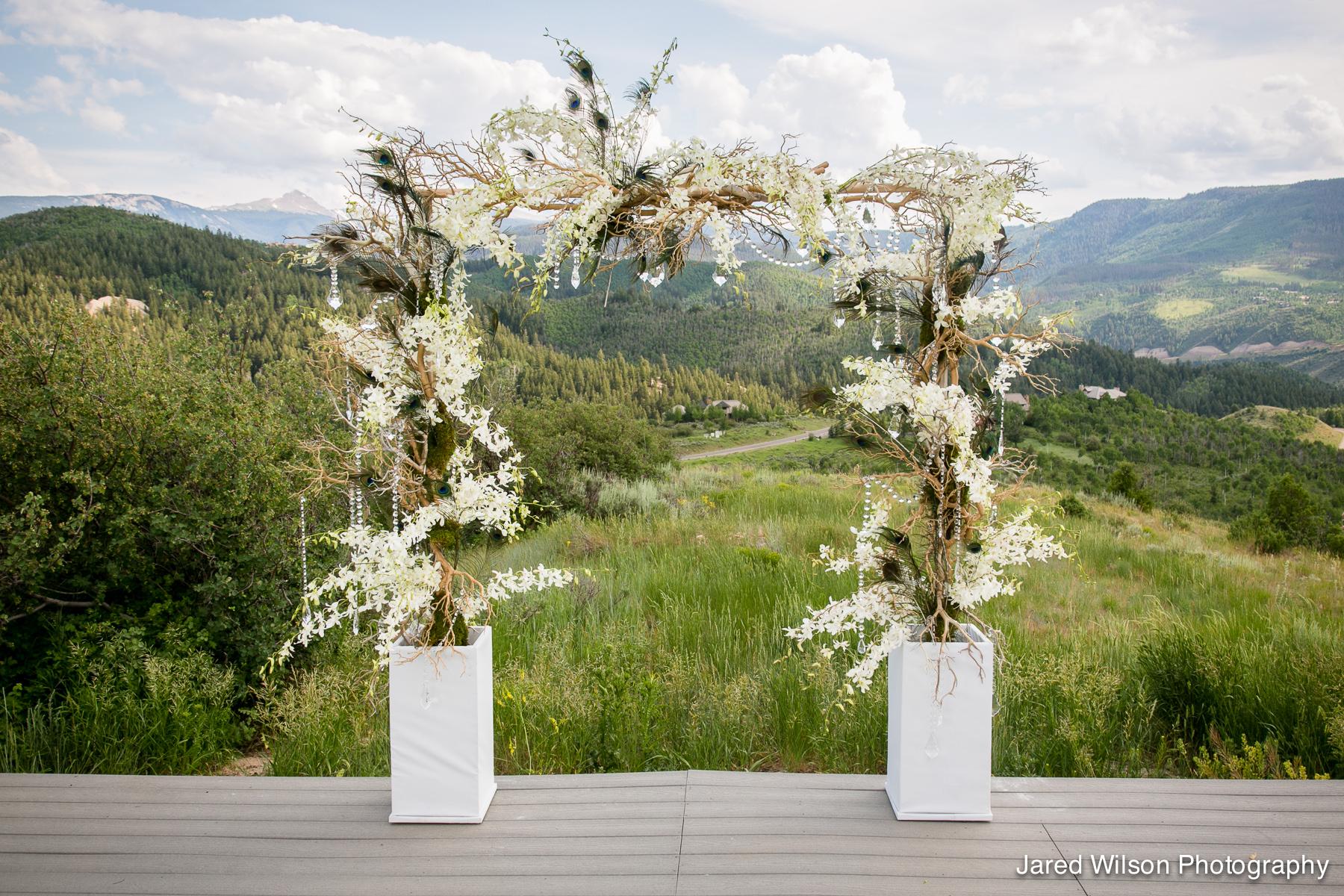 1 flower house wedding.jpg