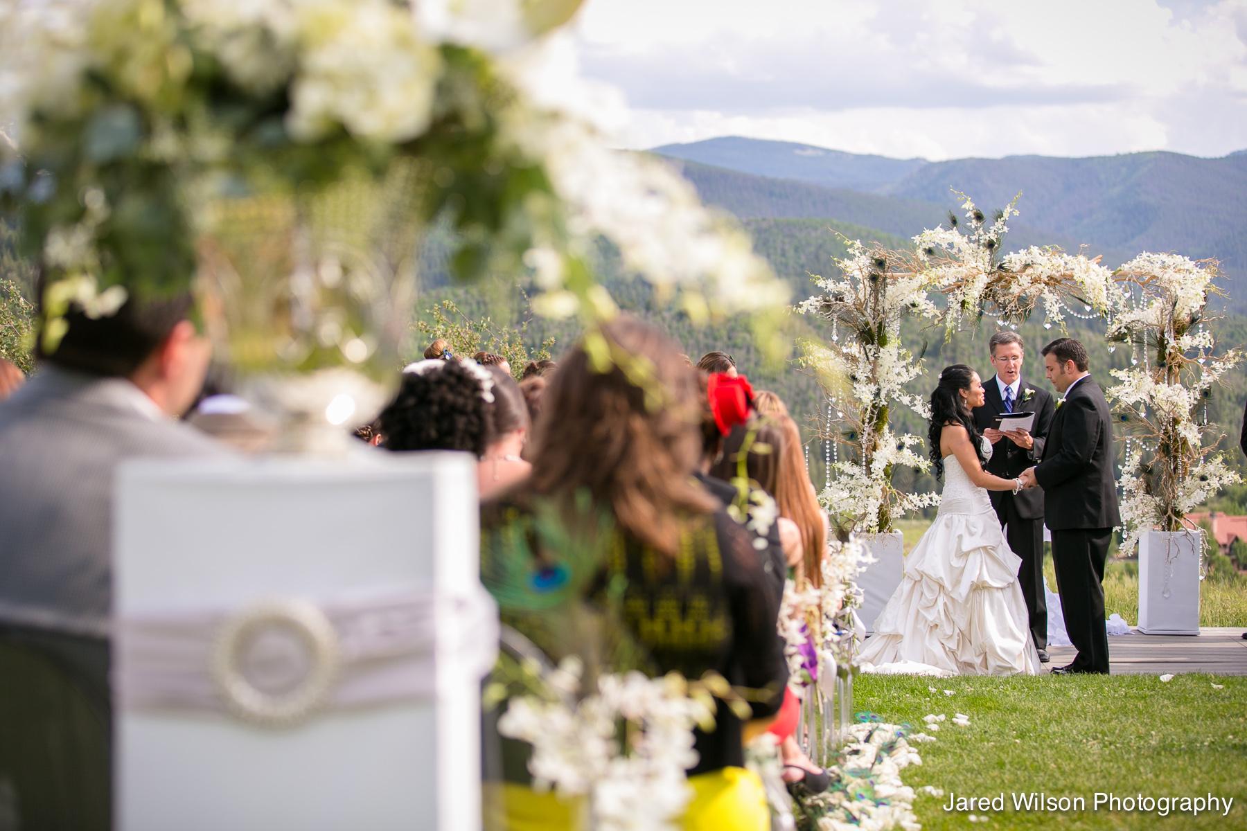 4 white wedding.jpg