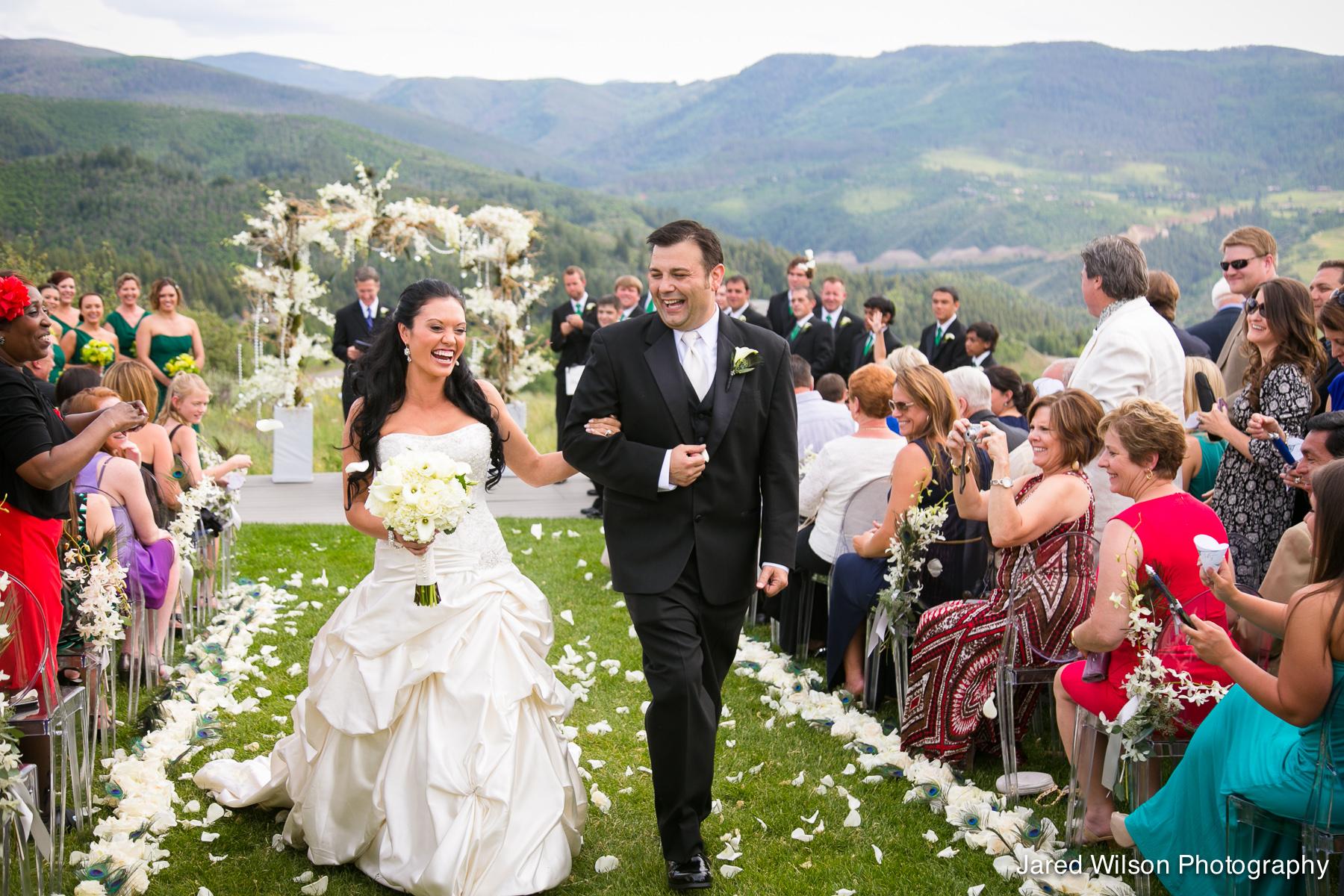 6 flower house wedding.jpg