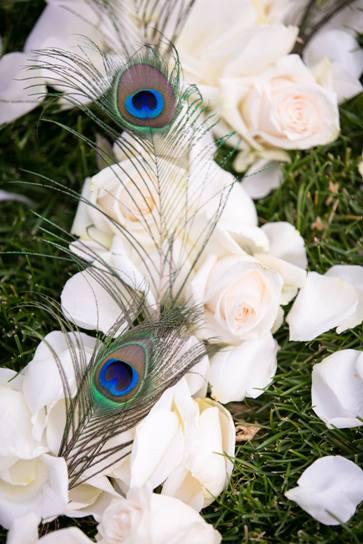 10-peacock-wedding-ideas-aisle-petals.jpg