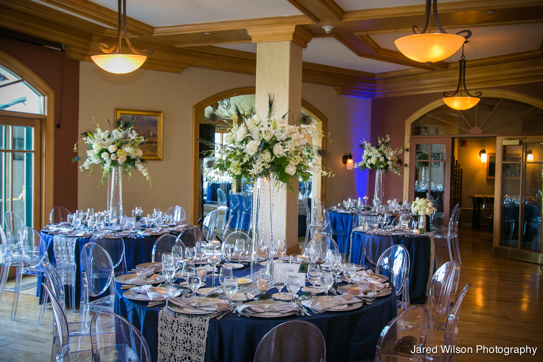 15 white tall centerpieces.jpg