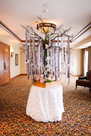 3-ribbon-escort-card-tree.jpg