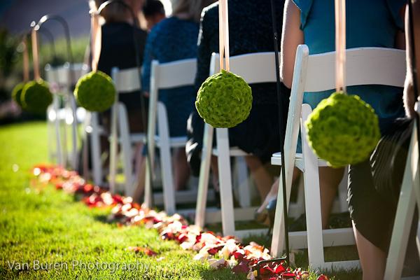 hanging green kermit mums.jpg