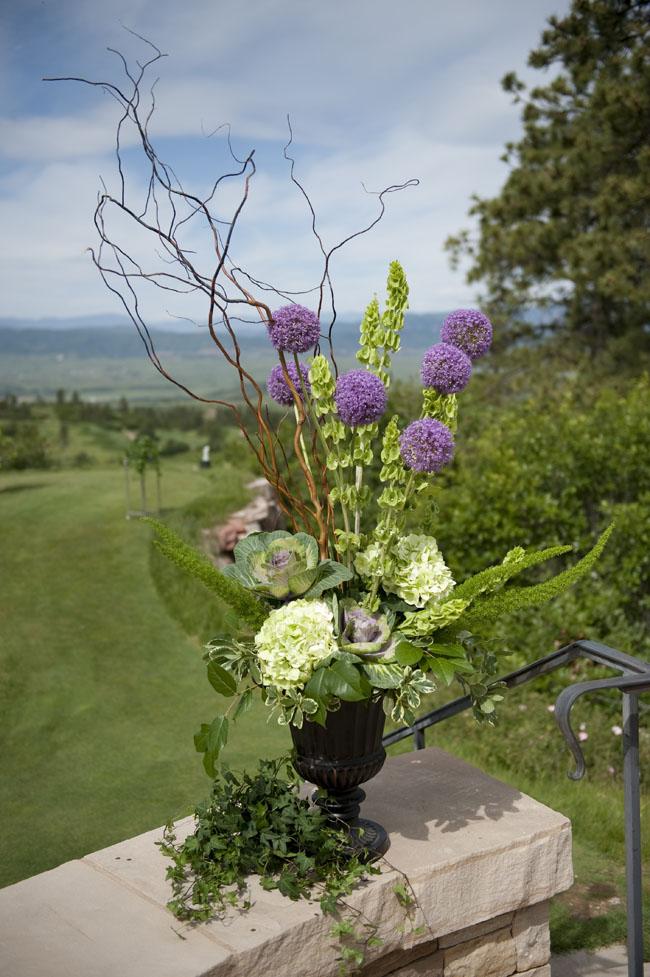 purple and green flower arrangement.jpg