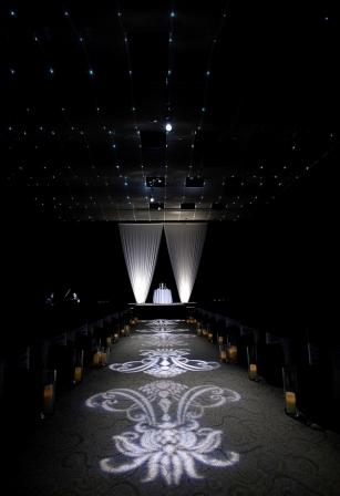 seawell-ballroom-weddings-denver.jpg