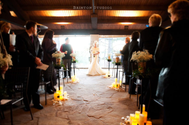 the-sanctuary-golf-course-wedding-109[1].jpg