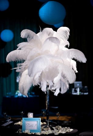 feather-centerpieces.jpg