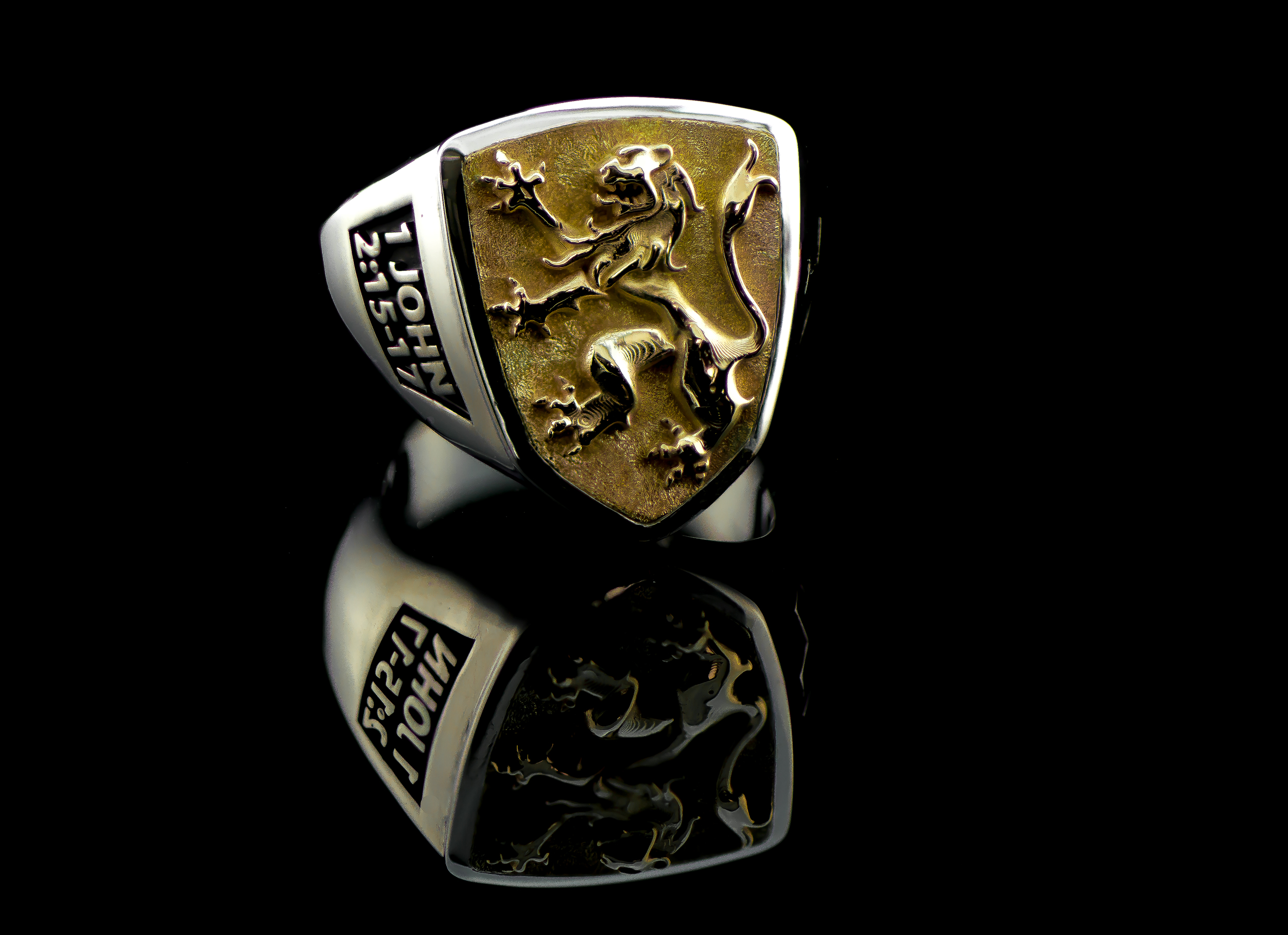 lion ring (1 of 1)-3.JPG