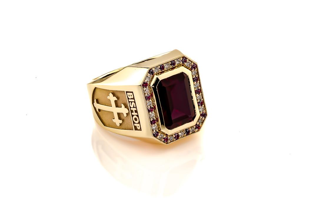 lockhart bishiop ring (1 of 1)-5.JPG