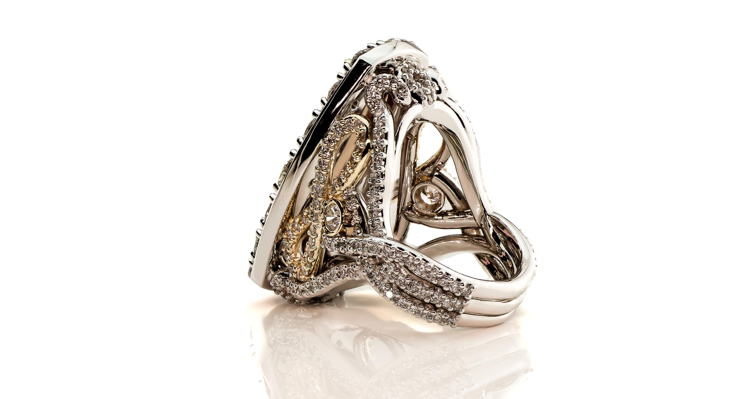 rings curtis did (2 of 2).JPG