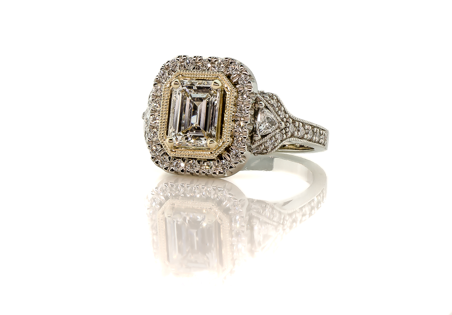 cushion cut 4 fb (4 of 5).JPG