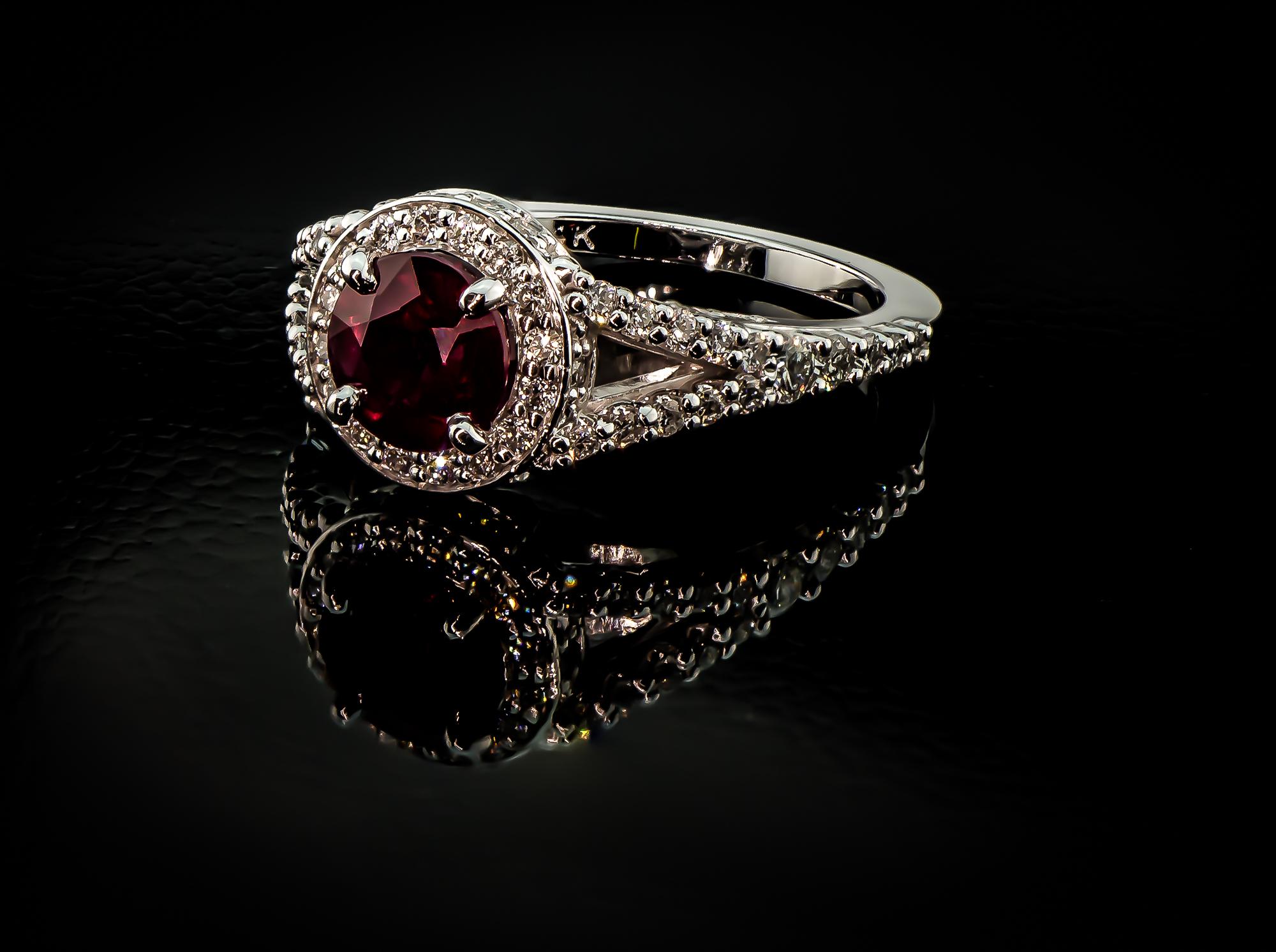 turbyfill ruby ring (1 of 1)-4.JPG
